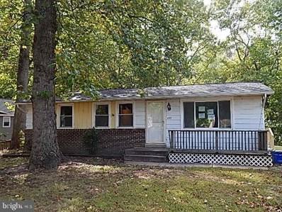 9777 Emerald Lane, Newburg, MD 20664 - #: MDCH207952