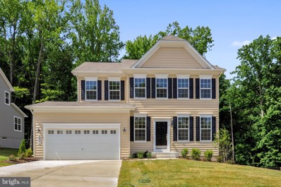 2978 Knight Court, Bryans Road, MD 20616 - #: MDCH207956