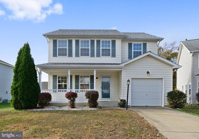3840 Ocean Sunfish Court, Waldorf, MD 20603 - #: MDCH207978