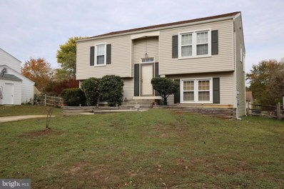 2383 Windsor Park Court, Waldorf, MD 20602 - #: MDCH208044