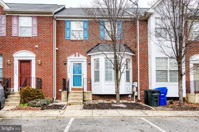 10194 Tree Frog Place, White Plains, MD 20695 - #: MDCH208108