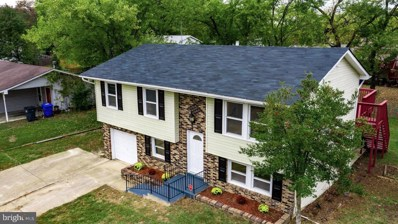 1316 Wilson Road, Waldorf, MD 20602 - MLS#: MDCH208114