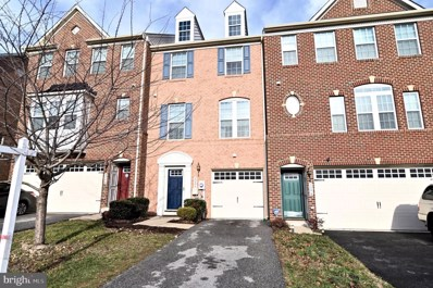 3244 Careysbrook Court, Waldorf, MD 20601 - #: MDCH208142