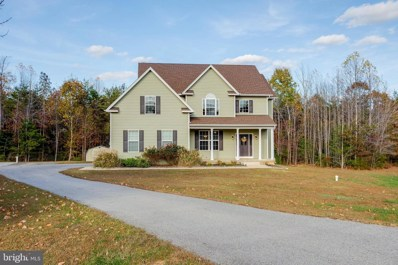 6884 Dillon Court, Hughesville, MD 20637 - #: MDCH208194