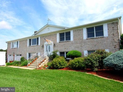 7000 Leonardtown Road, Bryantown, MD 20617 - #: MDCH208214
