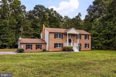 4006 Hanson Road, White Plains, MD 20695 - #: MDCH208282