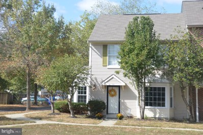 6191 Seal Place, Waldorf, MD 20603 - #: MDCH208286