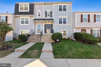 11933 Homestead Place, Waldorf, MD 20601 - #: MDCH208294