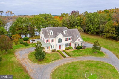 5105 Governors Grant Place, Welcome, MD 20693 - #: MDCH208382