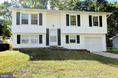 1213 Adams Road, Waldorf, MD 20602 - #: MDCH208392
