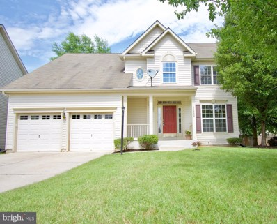11668 Heart River Court, Waldorf, MD 20602 - #: MDCH208404