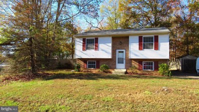 2205 Holly Oak Court, Waldorf, MD 20601 - #: MDCH208510