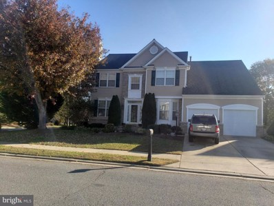 2520 Merganser Court, Waldorf, MD 20601 - MLS#: MDCH208528