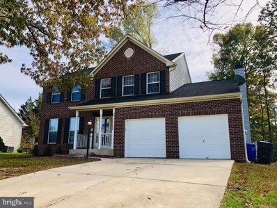 5322 Sea Raven Court, Waldorf, MD 20603 - #: MDCH208560