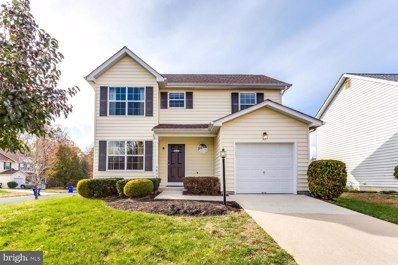 3830 Ocean Sunfish Court, Waldorf, MD 20603 - #: MDCH208568