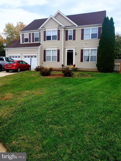 2804 Moorhen Court, Waldorf, MD 20601 - MLS#: MDCH208646