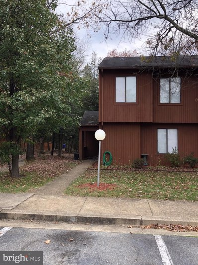 11 King James Place, Waldorf, MD 20602 - #: MDCH208670