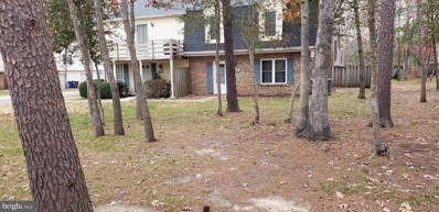 4537 B-  Reeves Place UNIT 49-KR, Waldorf, MD 20602 - #: MDCH208774