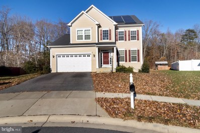 6891 Coldstream Court, Bryans Road, MD 20616 - #: MDCH208908