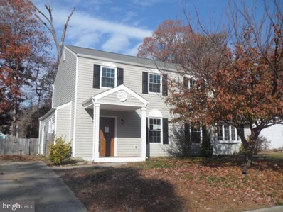 2198 Green Arbour Court, Waldorf, MD 20602 - #: MDCH208910
