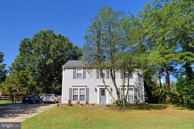 2566 Snow Hill Court, Waldorf, MD 20602 - #: MDCH208942