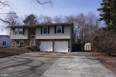 1010 Ivy Lane, Waldorf, MD 20602 - #: MDCH208954