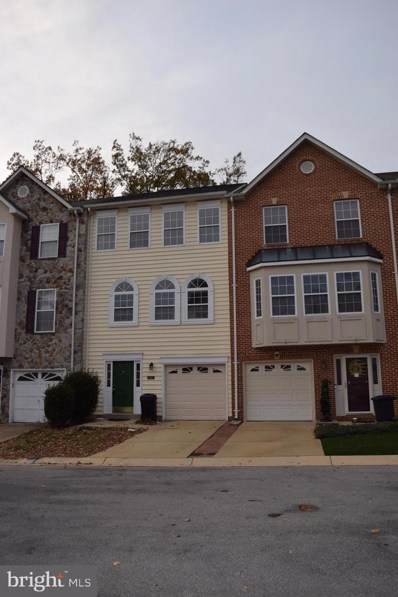 7902 Barclay Place, White Plains, MD 20695 - #: MDCH208962