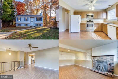 5124 Beaugregory Court, Waldorf, MD 20603 - #: MDCH209014