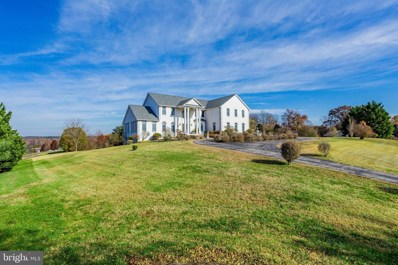 8550 Courtney Drive, Waldorf, MD 20603 - #: MDCH209036