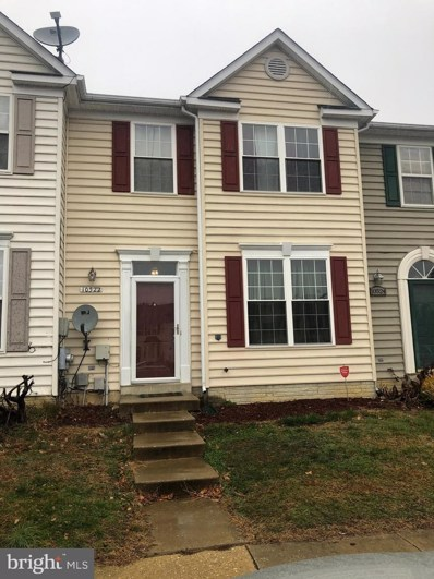 10522 Catalina Place, White Plains, MD 20695 - #: MDCH209098