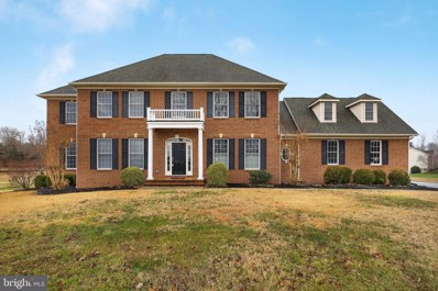 6745 Pale Morning Court, Hughesville, MD 20637 - #: MDCH209178