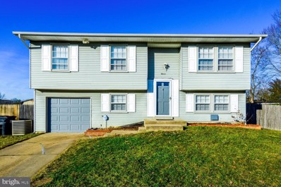 11 Bellew Court, Waldorf, MD 20602 - #: MDCH209198