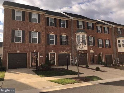 11453 Stockport Place, White Plains, MD 20695 - #: MDCH209200