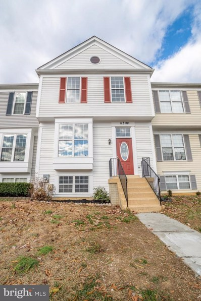 11318-B  Golden Eagle Place, Waldorf, MD 20603 - #: MDCH209246