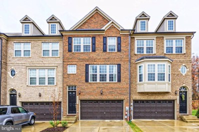 2811 Golden Gate Court, Waldorf, MD 20601 - MLS#: MDCH209382