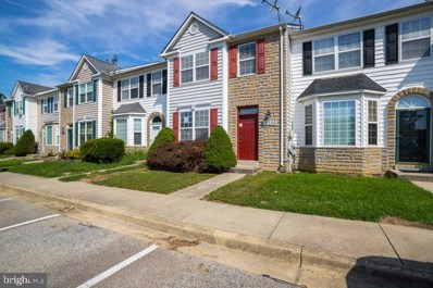 10750 Esprit Place, White Plains, MD 20695 - #: MDCH209400