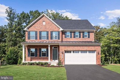 10777 Cheryl Turn, Waldorf, MD 20603 - #: MDCH209428