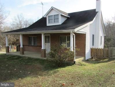 13341 Budds Creek Road, Charlotte Hall, MD 20622 - #: MDCH209672