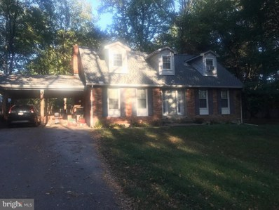 4140 Clyde Lane, White Plains, MD 20695 - #: MDCH209700