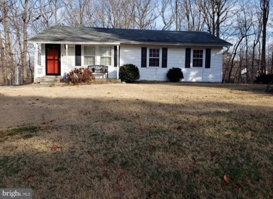 2050 Red Spruce Court, Bryans Road, MD 20616 - #: MDCH209764