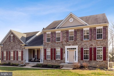 9480 Fountain Spring Place, Charlotte Hall, MD 20622 - #: MDCH209778