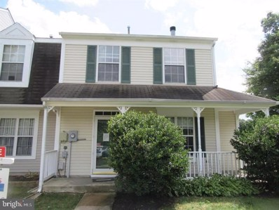 5730 Springfish Place, Waldorf, MD 20603 - #: MDCH209872