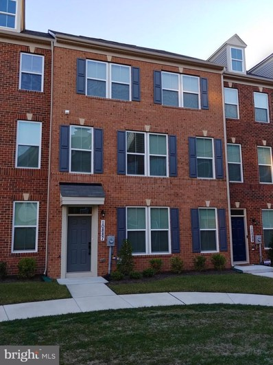 10887 Eton Alley, Waldorf, MD 20603 - #: MDCH209908