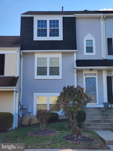 11931 Homestead Place, Waldorf, MD 20601 - #: MDCH209918