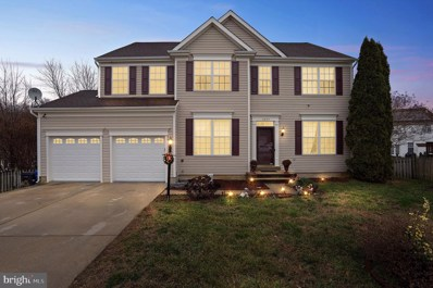 2804 Moorhen Court, Waldorf, MD 20601 - MLS#: MDCH209922