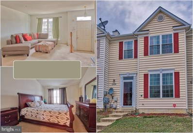 10522 Catalina Place, White Plains, MD 20695 - #: MDCH209950