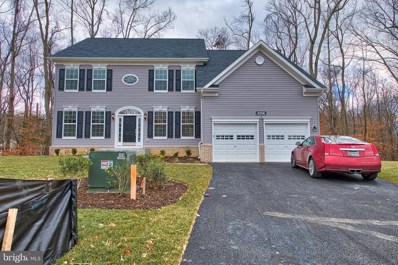 3256 Truffle Glen Place, White Plains, MD 20695 - #: MDCH209952