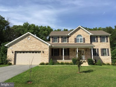 3670 Joy Lane, Waldorf, MD 20603 - #: MDCH209998