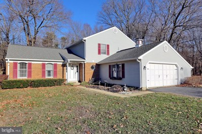 2832 Ridge Road, Waldorf, MD 20603 - #: MDCH210154