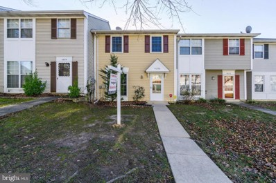 4374 Eagle Court, Waldorf, MD 20603 - #: MDCH210236
